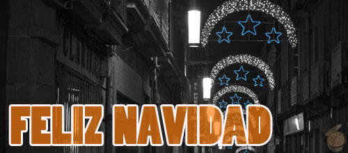 navidad08