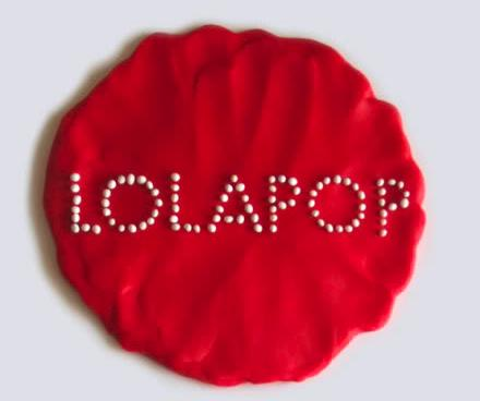 lolapoplogo