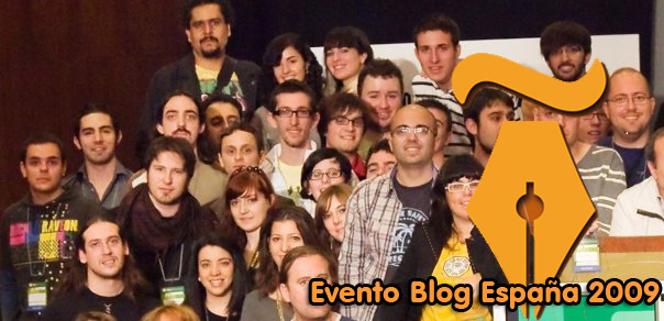 ebe2009_minifoto