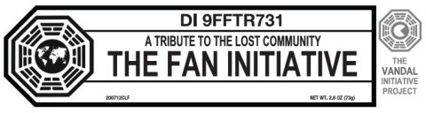 The Fan Initiative